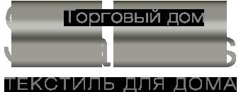 Наматрасники ТМ Магия Снов