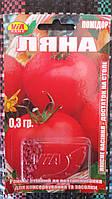 """Семена томатов """"Ляна"""" ТМ VIA-плюс, Польша (упаковка 10 пачек по 0,3 г)"""