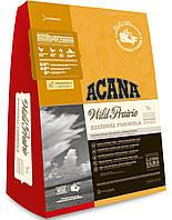 Сухий корм для собак ACANA Adult wild praire dog 13 кг