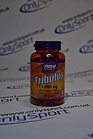 NOW Tribulus 1000 90t