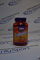 NOW Tribulus 1000 90t