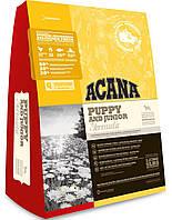 Сухий корм для собак ACANA Puppy & junior dog 17 кг