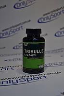 Optium Nutrition TRIBULUS 625 100k