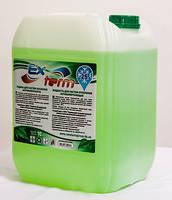 Жидкость для систем отопления  EX-term (10 л)