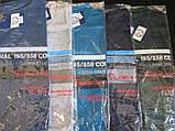 Молодежные футболки с рисунком и манжетой, фото 5