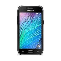"Смартфон Samsung J105H Galaxy J1 Mini Black (SM-J105HZKDSEK) (моноблок, 4 ""TFT, 800x480 233 ppi, Spreadtrum SC"
