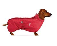 """Комбинезон Pet Fashion """"Такса"""" для собак, фото 1"""