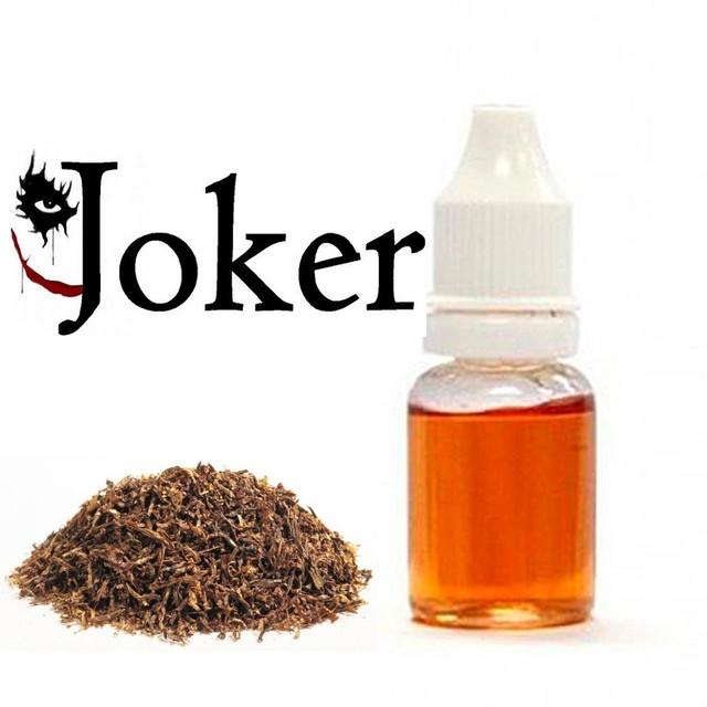 Табачные ароматизаторы 5мл