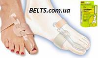 Ночной бандаж на большой палец стопы ProFoot (фиксатор косточке на ноге Профут)