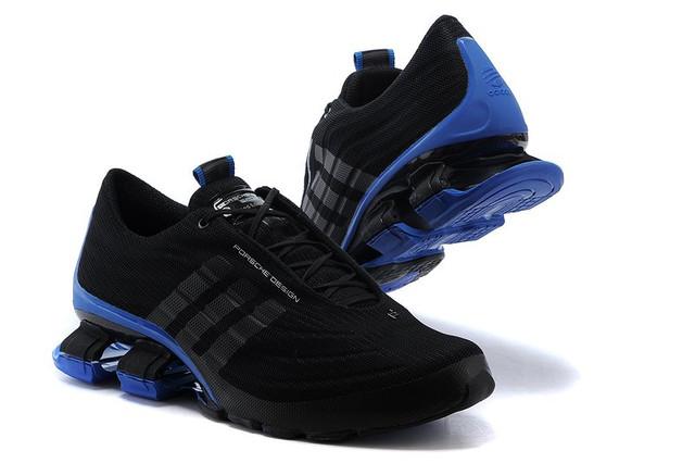 Adidas X Porsche Design Sport BOUNCE S4  кроссовки порше, адидас кроссовки порше, кроссовки порше, кроссовк
