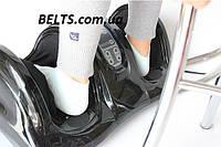 Массажер для ступней и лодыжек Foot Massager Блаженство (массажер для ног)