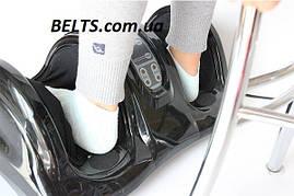 Масажер для ступнів і гомілок Foot Massager Блаженство (масажер для ніг)
