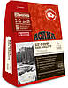 Сухий корм для собак ACANA Adult sport agility 17кг
