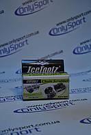 Цепемойка ICE TOOLZ C113