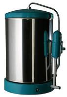 Дистиллятор электрический ДЭ-10 ЭМО