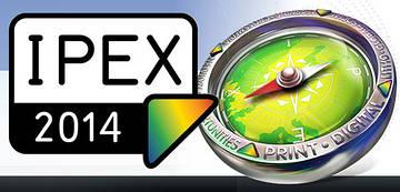 Ipex 2014: отказ Ricoh от участия в выставке