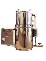 Дистиллятор лабораторный электрический ДЛ-4