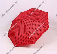 Женский зонт SL S33057-1
