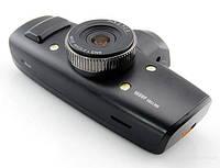 Автомобильный видеорегистратор GS1000 GPS