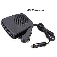 Автомобильный обогреватель салона 12V Auto Heater Fan, фото 1