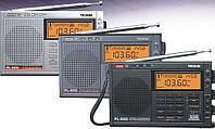 Радиоприёмник Tecsun PL-600