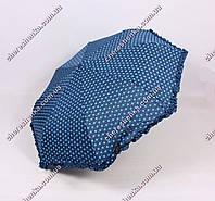 Женский зонт SL S33057-6