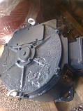 Электродвигатель ДК 548 А, фото 2