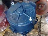 Электродвигатель ДК 548 А, фото 3