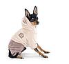"""Костюм Pet Fashion """"Альф"""" для собак"""
