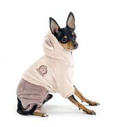 "Костюм Pet Fashion ""Альф"" для собак, фото 1"