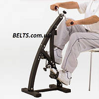 Двойной велосипед тренажер Dual Bike (Дуал Байк)