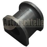 Втулка переднего стабилизатора – Autotechteile -  на MB Vito 639 2003> - ATT3243
