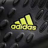 Детская футбольная обувь (многошиповки) Adidas X15.4 TF Junior, фото 3