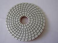 Липучка для полировки камня №200, фото 1