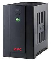 Источники бесперебойного питания (ИБП) APC Back-UPS 950VA (BX950UI)