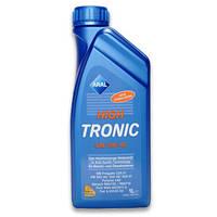 Моторное масло Aral High Tronic 5W40 1 литр