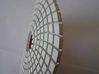Алмазный полировальный круг №400, фото 1