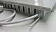 Керамическая отопительная панель Flyme 600PW, фото 4