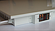 Керамическая отопительная панель Flyme 600PW, фото 3
