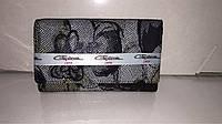 Женский кошелек Giorgio Ferretti A150-B, фото 1