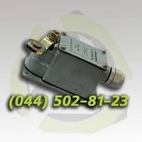 Выключатель ВК-300 концевой выключатель ВК-300 путевой ВК300