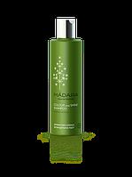 Шампунь органический Gloss & Shine для окрашенного и химически обработанных волос Madara