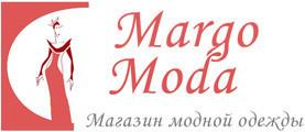 "Интернет-магазин ""Марго-мода"""