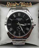 Классные наручные часы Tissot (Тиссот)