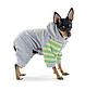 "Костюм Pet Fashion ""Лидер"" для собак"