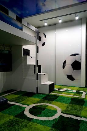 Детская спальня  Ronaldo, фото 2