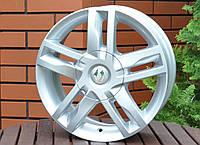 Литые диски R15 4x100, купить литые диски на RENAULT LAGUNA MEGANE CLIO, авто диски РЕНО