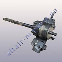 Гидроусилитель руля (ГУР) Т-40 (Т30-3405010) Ремонт- 700грн. Новый- 2150грн