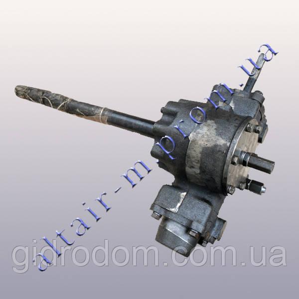 Гидроусилитель руля (ГУР) Т-40 (Т30-3405010) Ремонт- 700грн. Новый- 2150грн, фото 1