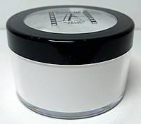 Рассыпчатая пудра для высокого разрешения 25 гр. Make-Up Atelier Paris